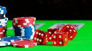 gambling campaigners