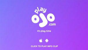 playojo have announced