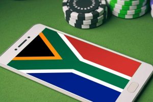 new south african gambling bill