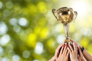 askgamblers awards