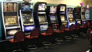 gambling breaches