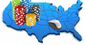 gambling in the us