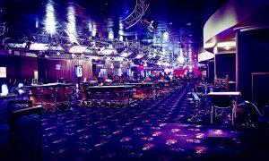 bristol casino