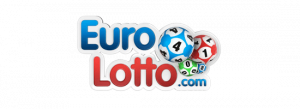 eurolotto promotions