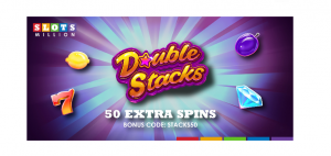 double stacks bonus