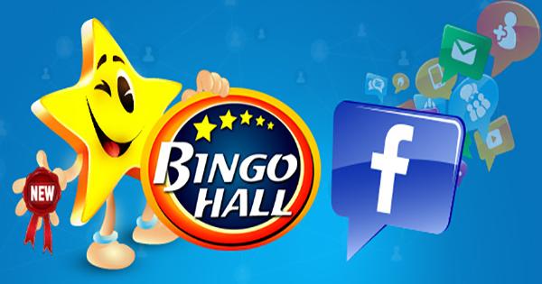 Bingo Hall Online Casino