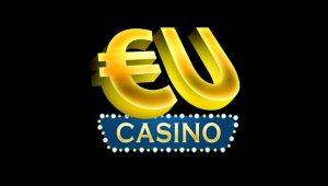 new games at eucasino