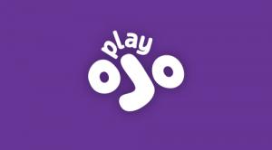 playojo's 4 new games
