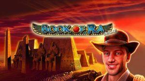 Book_of_Ra_Novoline