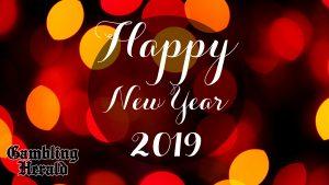 2019_lucky_year