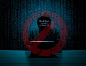 Asia_sacked_illegal_Operators