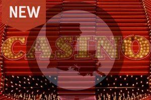 New_casinos_in_louisiana