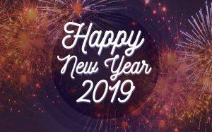 2019_New_Year