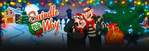 december's slot of the month