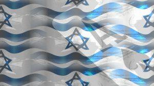 Gambling_in_Israel