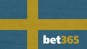 bet365_winner_sweden