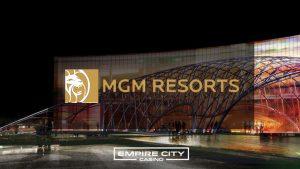 Casino_empire_city