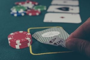 online_gambling_facts
