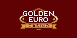Caino_Golden_Euro