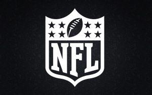 NFL_gambling