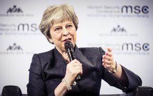 NHS_Theresa_May