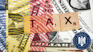 Government_taxes_casino