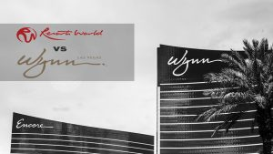 case_wynn_resorts