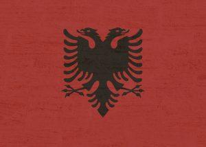 Illegal_websites_Albania
