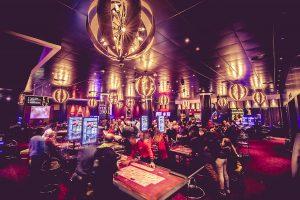 uk_aspers_casino