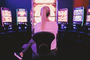Casino_women_Winnings
