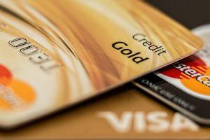 Uk_ban_Credit_cards