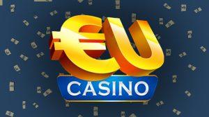 new_game_eu_casino