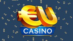 new_games_eu_casino