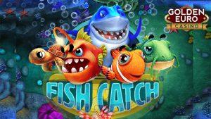 Bonus_Fish_catch