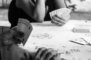 Addiction_gambling_women