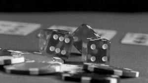 gambling_slang_terms