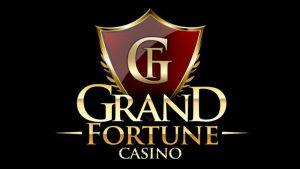 casino_grand_fortune