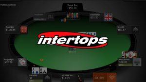 online_poker_intertops