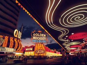 New_Casino_Louisiana