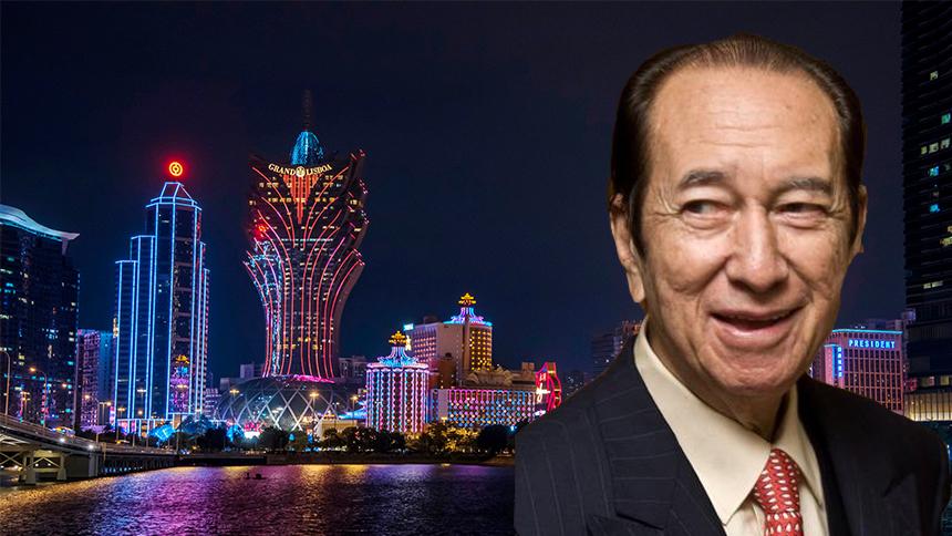 New casino sites no deposit