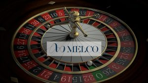 cyprus_melco_casino