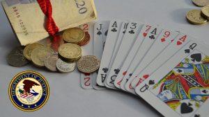 America_no_gambling