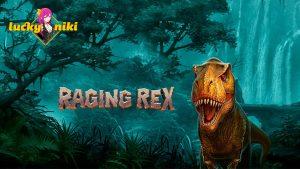 luckyniki_raging_rex