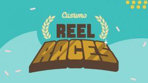 casumo_reel_race