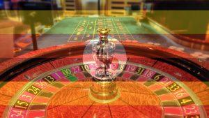 gambling_operators_uganda
