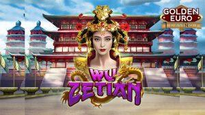 Golden_Euro_Wu_Zetian