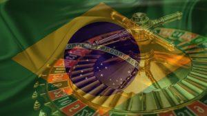 brazil_32_casinos
