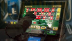 test_fobt_bookmakers