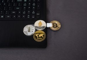 Crypto_currency_top