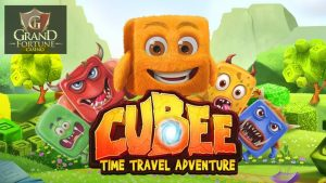 new_game_cubee